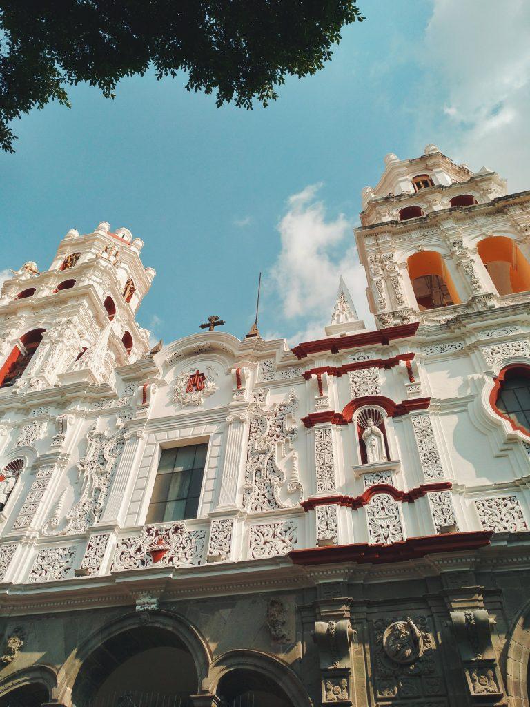 Templo-Espíritu-Santo-Puebla