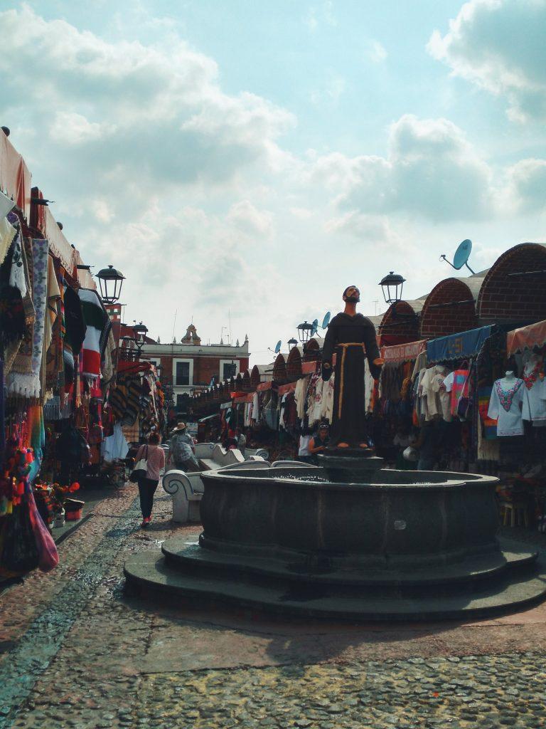 Mercado-de-Artesanías-Puebla