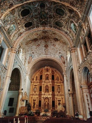 visitar-Oaxaca
