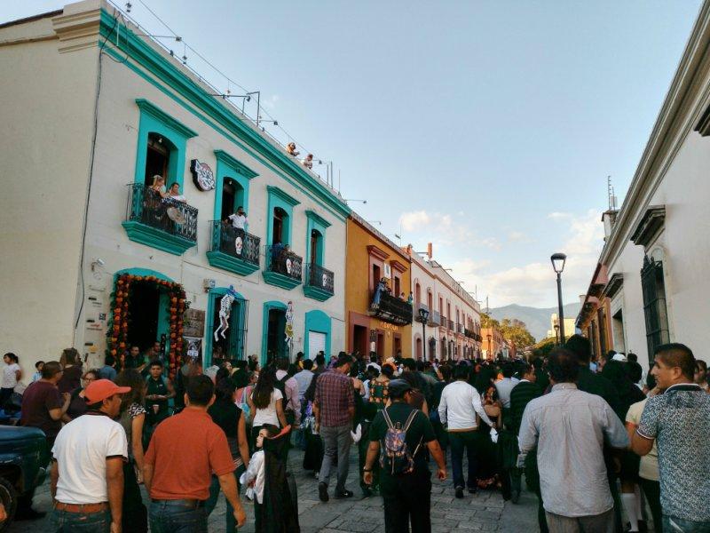 visiter-Oaxaca