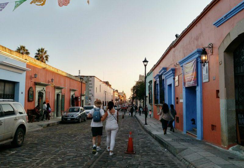 visitar-oaxaca-mexico