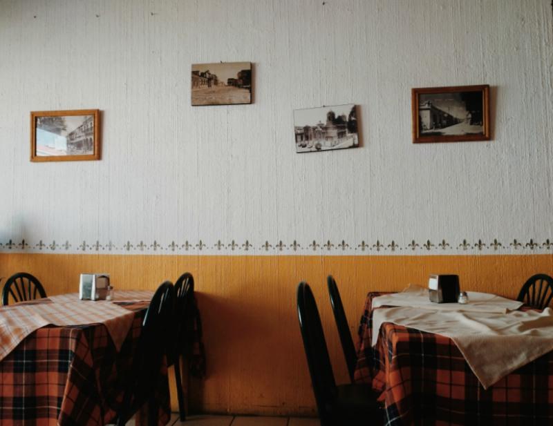 restaurante-oaxaca
