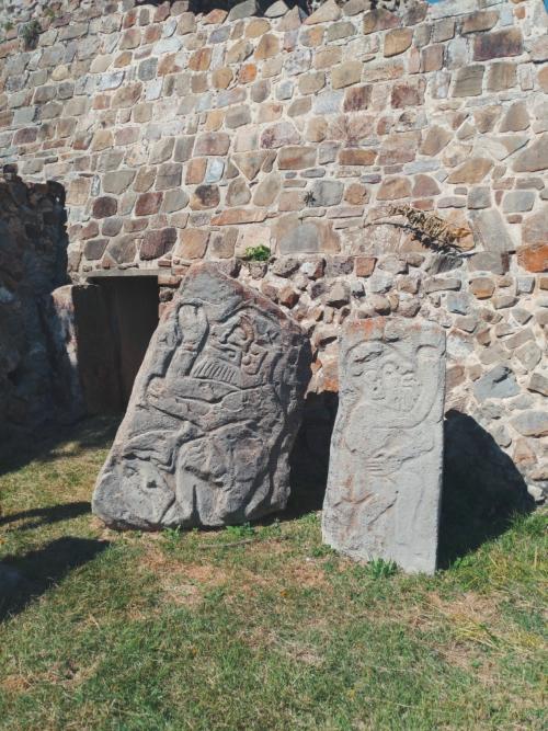 visitar-Monte-Albán
