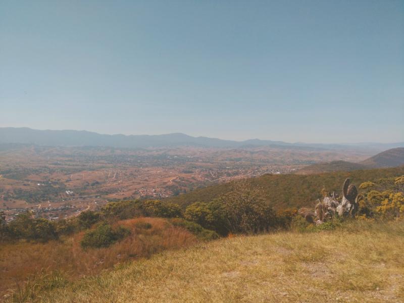 ver-Monte-Albán