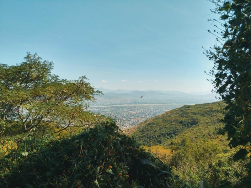 visiter-monte-albán
