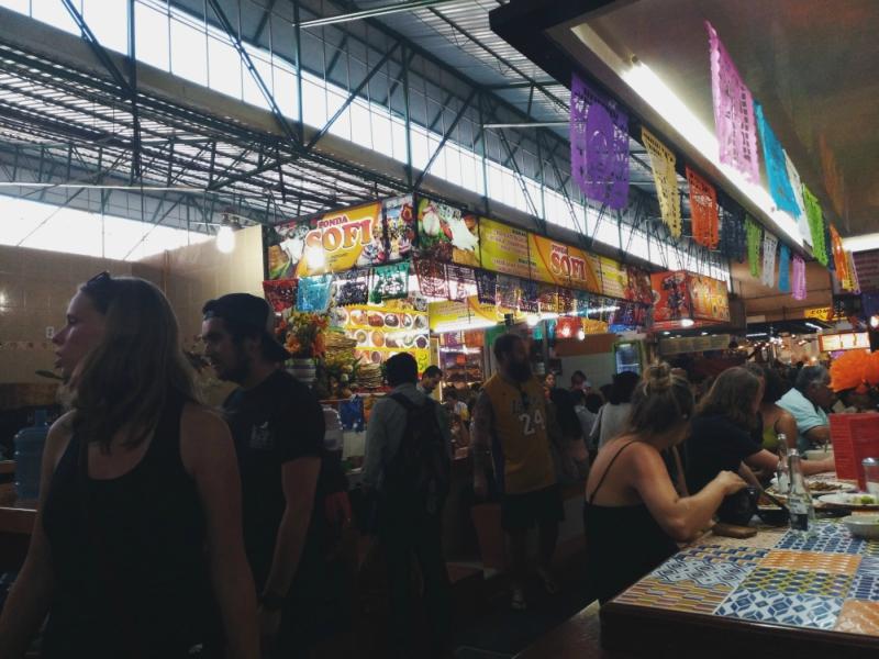 mercado-20-noviembre