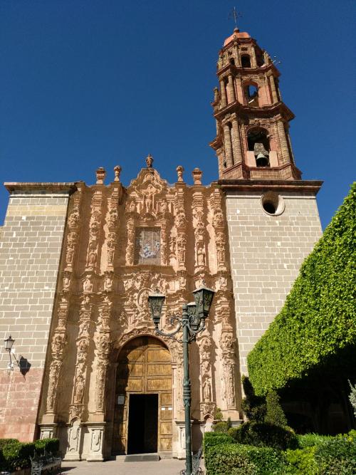 san-miguel-de-allende-mexique