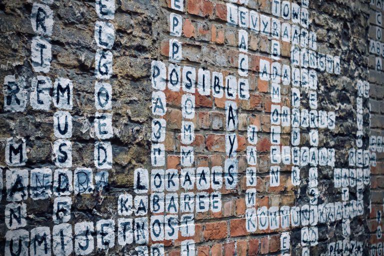 #HistoiresExpatriées : L'espagnol, ma langue d'adoption