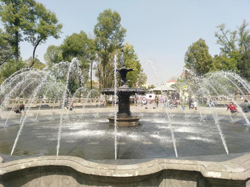 visiter-mexico-df