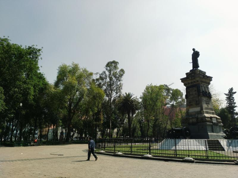 plaza-ciudadela-mexico