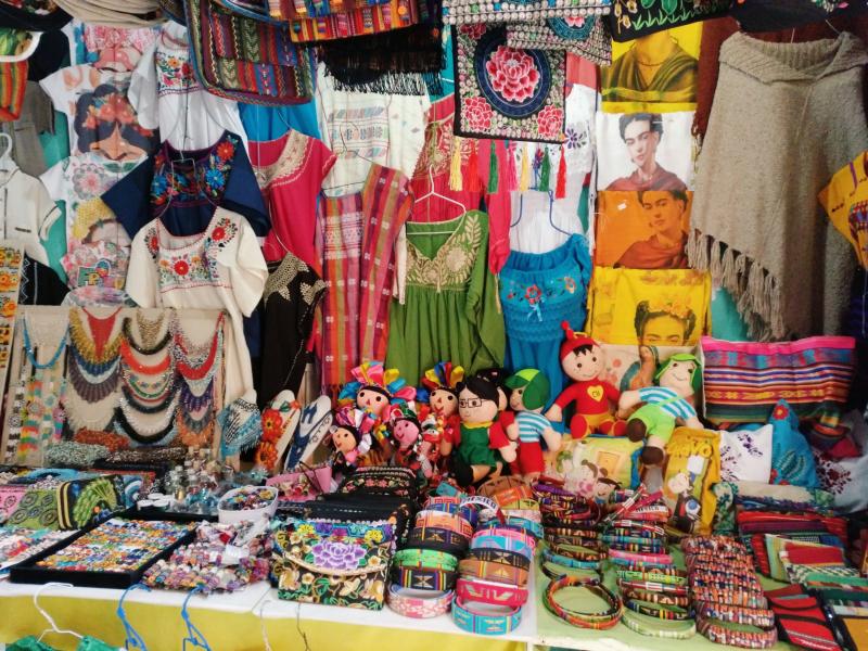 la-ciudadela-mexique