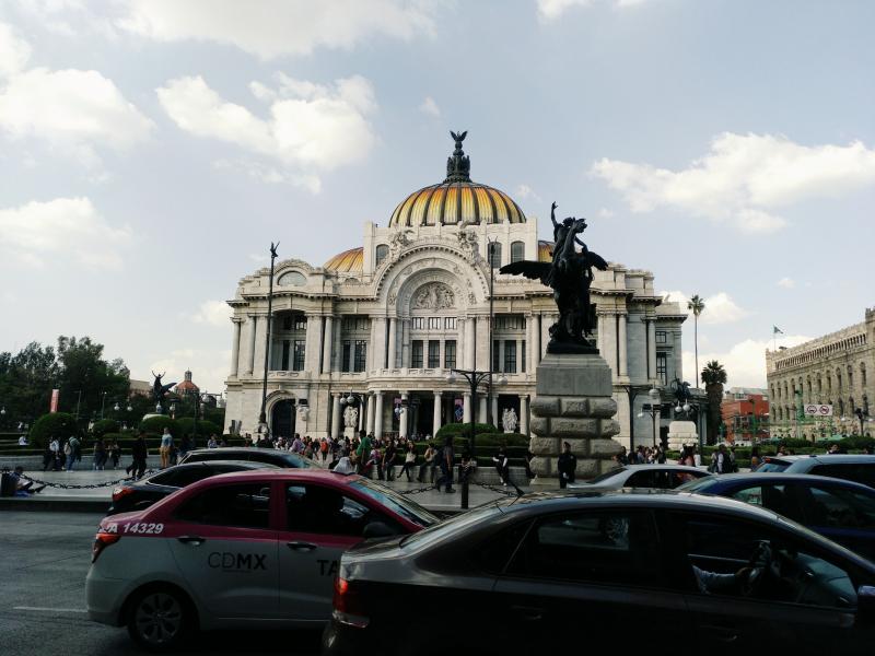 musée-beaux-arts-mexique