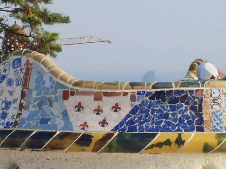 Visiter Barcelona : découverte de l'Eixample et Gracia + CONCOURS