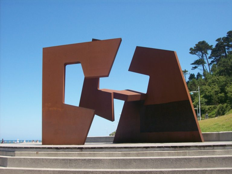 7 buenas razones de visitar San Sebastian